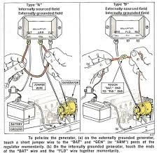typical ignition switch wiring diagram on typical images free Typical Ignition Switch Wiring Diagram typical ignition switch wiring diagram 14 typical ignition switch wiring diagram tohatsu 4 stroke toyota ignition wiring diagram ignition switch wiring diagram honda