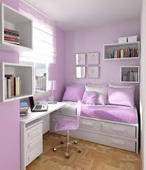 Small Bedroom Decorating Ideas For Girls