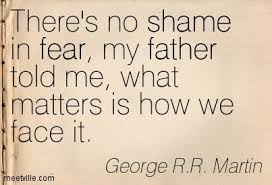 Fathers Quotes Stunning 48 Inspiring Fathers Day Quotes Style Arena