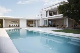 swimming pool decks. Swimming Pool Decks