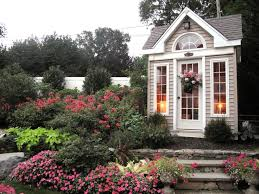 Small Picture 39 best The Potting Shed images on Pinterest Potting sheds
