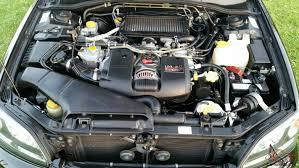 BMW Convertible bmw 2l twin turbo : Liberty B4 2001 4D Sedan Manual 2L Twin Turbo Mpfi 5 Seats in NSW