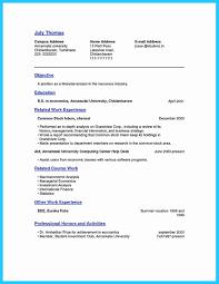 20 Help Desk Analyst Resume | Best Of Resume Example