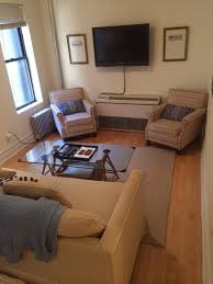 super how big is 5x7 rug would love advice on a