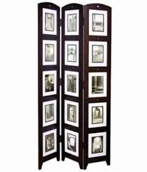 tri fold picture frame 5 7 engaging floor standing picture frames 42 for 8 10 home 5 7 collage