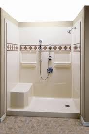 seat shower shower seating design ideas for luxury bathrooms seat shower