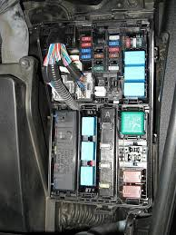lexus lx 570 fuse box wiring diagrams best take a picture for me of their relay fuse box clublexus lexus lexus lx 570 fuse box location lexus lx 570 fuse box