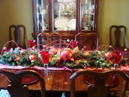 large size of inexpensive centerpiece ideas table settings ideas modern table settings ideas