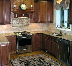 maple cabinets with granite oak cabinet with granite oak cabinets kitchen maple cabinets granite oak cabinets maple cabinets with granite