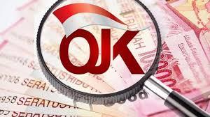 Image result for OJK Keluarkan 35 Kebijakan untuk Mendorong Perekonomian Nasional