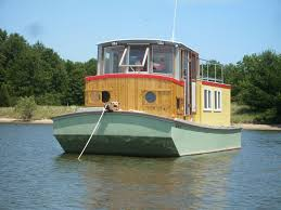 Small Picture 250 best 2013 Shanty Boat Designs images on Pinterest Houseboats