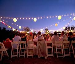 backyard party lighting ideas. Best Backyard Party Lights Of 30 Outdoor Lighting Ideas Light And 2018 T