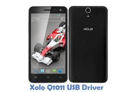 Download Xolo Q1011 USB Driver