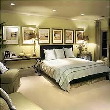 Small Picture Bedroom Ideas