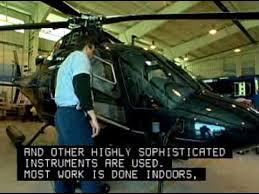 Aerospace Engineering And Operations Technicians Workone Com How