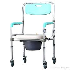 bathing chair for disabled wheelchair toilet chair elderly stroke handicapped disabled people bathing chair pregnant woman