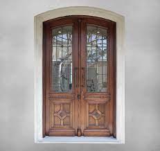 leadlight windows doors manufacturer