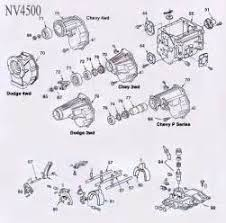 radio wiring diagram for 1998 ford taurus sho latest gallery photo Ford Wiring Diagram Stereo radio wiring diagram for 1998 ford taurus sho crux swrfd 60l wiring interface connect a new ford stereo wiring diagram