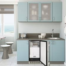under cabinet ice maker. Undercounter Ice Machine - Gravity Drain. Hover To Zoom · Main Feature Under Cabinet Maker I