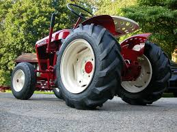 wheel horse tractor manual owner manual part list wiring wheel horse tractor manual owner manual part list wiring