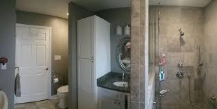 bathroom remodeling colorado springs. Astounding Bathroom Remodel Colorado Springs Applied To Your Home Design: Bathrooms Design : Remodeling K