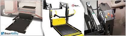 wheel chair lift for van. Wheelchair Lifts For Vans Pennsylvania And Maryland Wheel Chair Lift Van