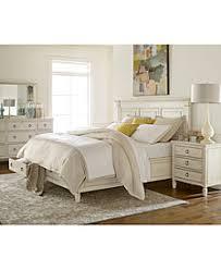 bed room furniture images. Sag Harbor White Storage Bedroom Furniture Collection Bed Room Furniture Images