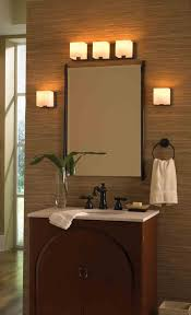 bathroom vanity side lights. bathroom vanity side lights