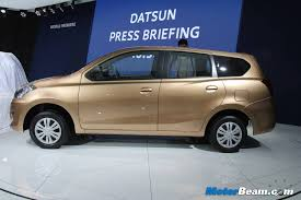 new car launches low priceSuzuki Could Launch New Low Cost MPV Based On Celerio