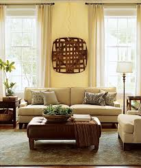 remarkable pottery barn style living. Collection In Pottery Barn Living Room Ideas Awesome Remodel With Remarkable Style O