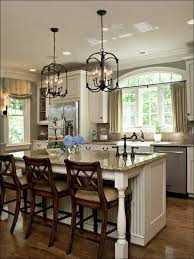 pendant lighting over bar. medium size of kitchenhanging pendant lights unique kitchen island lighting over bar hanging h