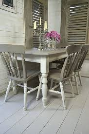 extraordinary painted dining table large size of kitchen kitchen tables farmhouse kitchen table painted dining chairs