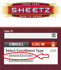 Here, you can learn about the features, fees, interest rates, and required credit of. Www Firstbankcard Com Sheetz Make Your Sheetz Credit Card Payment