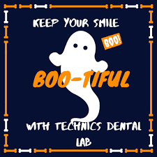 Smile Design Dental Of Margate Margate Fl Technics Dental Lab Technicsdental Twitter