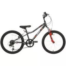 <b>Kids Bikes</b> | <b>Girls</b> Bikes | <b>Boys</b> Bikes | Free Build | Halfords UK