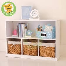 kids toy storage furniture. Girls Room Toy Storage Ideas Kids Furniture R