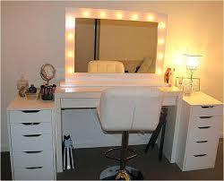 vanity mirror lighting ikea bathroom lights vanities popular with malaysia vanity mirror lighting ikea