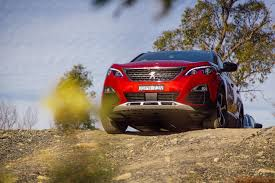 2018 peugeot 3008 review. simple 2018 2018 peugeot 3008  australia throughout peugeot review