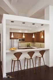 Glamorous Best 25 Kitchen Bar Tables Ideas On Pinterest Industrial In  Furniture ...