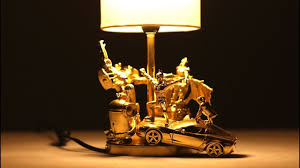 diy awesome desk lamp from kids toys awesome desk lamps22
