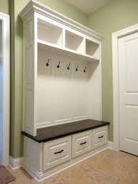 mudroom storage lockers fabulous entryway locker with mudroom storage units canada