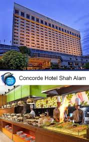 Hotel Concorde Best 25 Concorde Hotel Shah Alam Ideas On Pinterest Dynasty