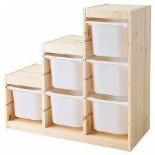 Full Size of Storage & Organizer, Black storage baskets small bins with  lids toy shelves ...