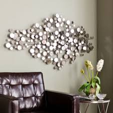 Living Room Walls Decor Cool Wall Decor Ideas For Living Room Highest Clarity Cragfont