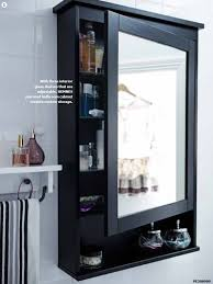 mirror bathroom cabinets. Creative Inspiration Mirrored Bathroom Storage Best 25 Mirror Intended For With Ideas 21 Cabinets