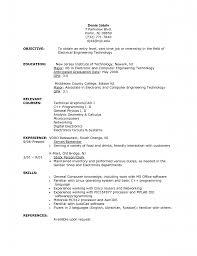 Cover Letter Desktop Jet Essay Advice Best Paper Proofreading