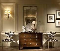Astonishing-Chair-Rail-Molding-Decorating-Ideas-Images-in-Hall ...
