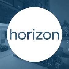 horizon media office. Horizon Media Office