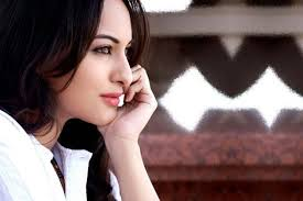 indian skin in hindi mugeek vidalondon makeup s that would make you look like a bollywood
