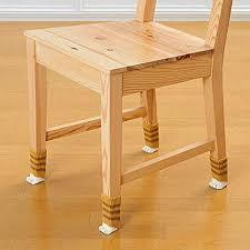 Cat Paw Furniture Leg Pads 4pcs
